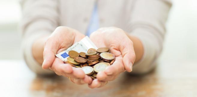 Ile wynosi renta z tytułu niezdolności do pracy i kto może ją pobierać?