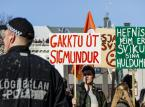Islandia: Tajne konto premiera może drogo kosztować ofiarę kryzysu