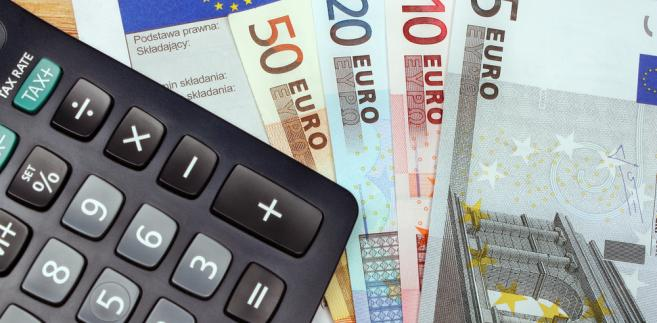 VAT-UE na nowych zasadach. Zbliża się termin przesłania deklaracji