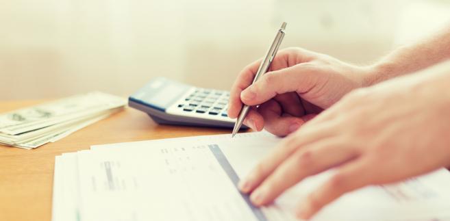 Aby dany wydatek mógł być kosztem określonego podmiotu, to musi on być stroną czynności i posiadać tego dowód (umowa, faktura, rachunek, dowód opłat itp.)