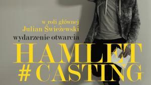 Hamlet#Casting