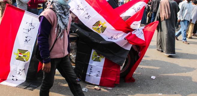 Według zeszłorocznego raportu Reporterów bez Granic (RsF) Egipt jest wśród 25 krajów, gdzie media są najbardziej atakowane