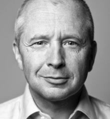 adw. Jacek Dubois