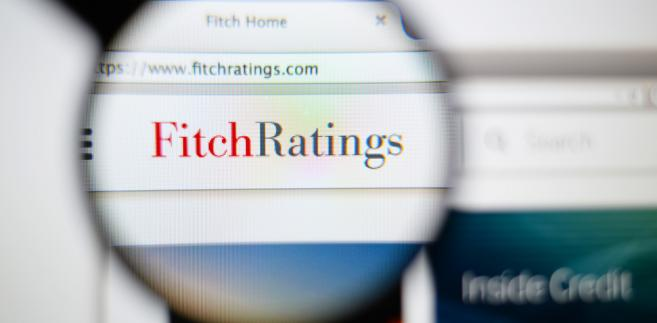 Fitch obniżył rating GetBack do RD-