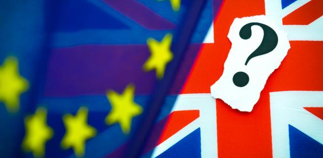7fb734cb57f275 Wielka Brytania: Najniższe bezrobocie od 43 lat. Spada liczba ...