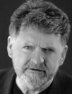 """Wiesław Romanowski- publicysta, były dyplomata, autor książki """"Bandera – terrorysta z Galicji"""""""