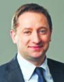 Wojciech Hartung, ekspert, Praktyka Infrastruktury i Energetyki, kancelaria Domański Zakrzewski Palinka