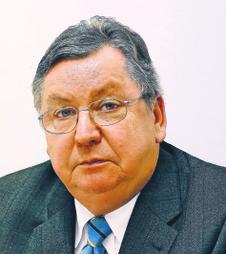Cezary Kosikowski, prof. zw. dr hab., dr h.c. Uniwersytetu Pavla Jozefa Šafárika (Koszyce)