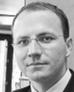 Szymon Parulski doradca podatkowy w Parulski & Wspólnicy Doradcy Podatkowi