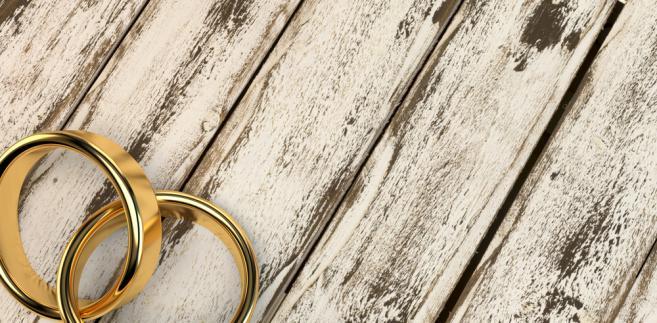 obrączki,ślub, małżeństwo