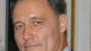 Cezary Goryszewski