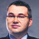Dr Paweł Litwiński adwokat, Barta Litwiński Kancelaria Radców Prawnych i Adwokatów sp. p.
