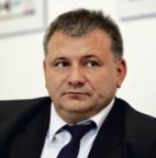 Waldemar Żurek, rzecznik prasowy Krajowej Rady Sądownictwa