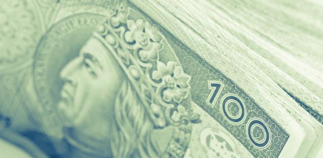 Zadłużenie sektora rządowego wzrosło do 123.250 mln euro z 120.462 mln euro.
