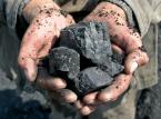 Węgiel z okupowanego Donbasu trafia nie tylko do Polski