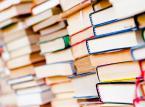 Czechy: Rząd wprowadza ulgę podatkową i liczy na wzrost czytelnictwa