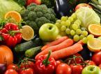 Mały biznes nie chce podpisywać kontraktów na pomidory z targu