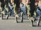 Kooperacja wojskowa między Polską a Litwą pogłębia się