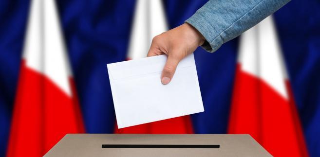 Mucha: Można sobie wyobrazić przesunięcie wyborów samorządowych 2018