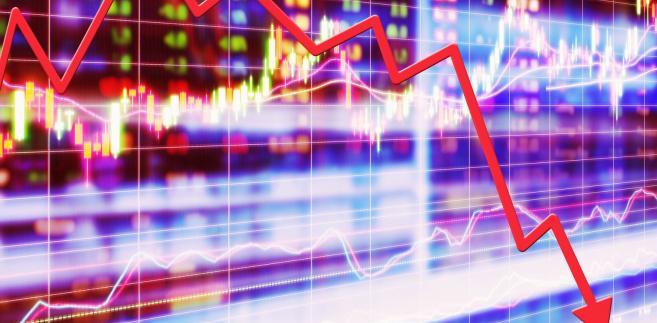 Bankom udało się zwiększyć przychody, ale ich zyski spadły.