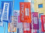 Zarząd PO podjął decyzję o bojkocie programów TVP