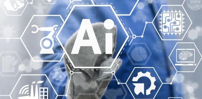 Ciągła niepewność algorytmów. Czy sztuczna inteligencja pomoże europejskim gospodarkom?
