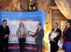 Najlepsi prawnicy 2016 według DGP. Złote Paragrafy i nagroda Bona Lex przyznane