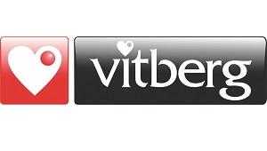 Vitberg