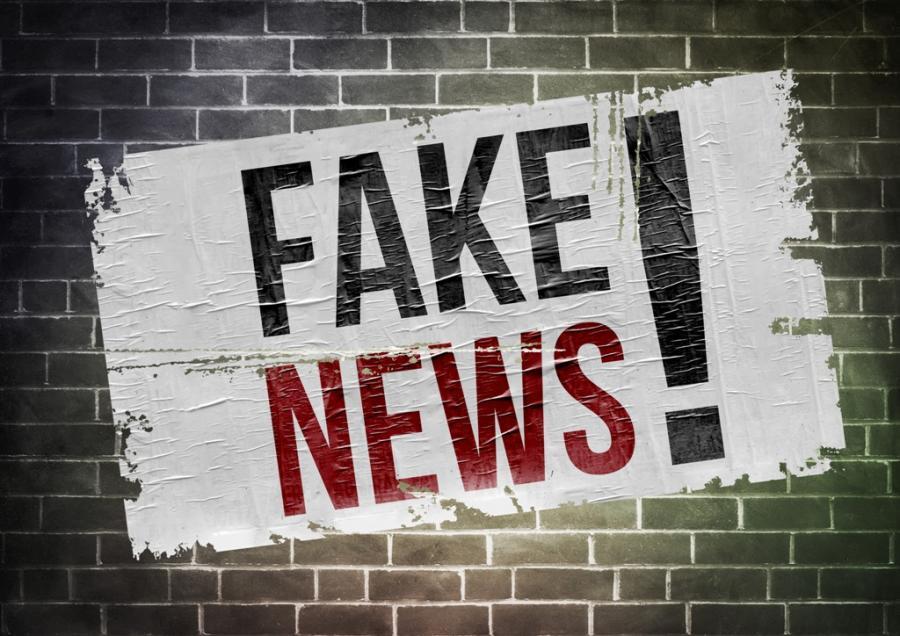 fake news dezinformacja