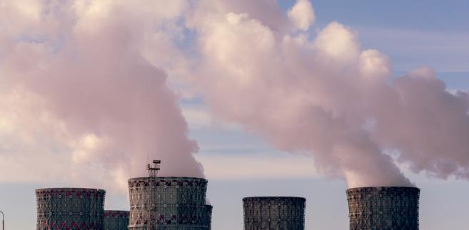 Białorusini mieli nadzieję, że gros prądu z Ostrowca popłynie na eksport.