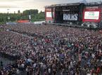 """Niemcy: Festiwal """"Rock am Ring"""" przerwany z powodu zagrożenia terrorystycznego"""