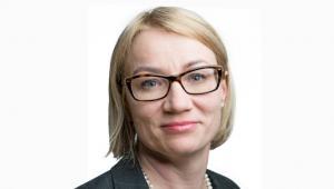 dr hab. Monika Lewandowicz-Machnikowska prof. Uniwersytetu SWPS, Dziekan Wydziału Prawa i Komunikacji Społecznej, Filia we Wrocławiu Uniwersytetu SWPS