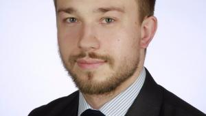 Łukasz Filipek