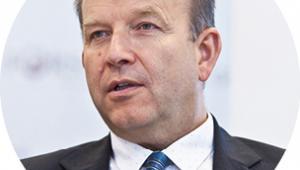 Konstanty Radziwiłł minister zdrowia