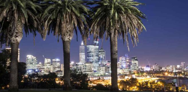 Od tej pory Australijczycy cieszą się bezprecedensowym okresem wzrostu gospodarczego, w trakcie którego dynamika PKB kraju była ujemna tylko cztery razy.