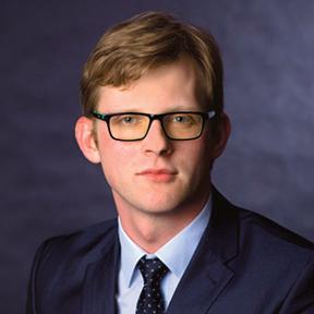 Mariusz Przyborowski doradca podatkowy w kancelarii prawno-podatkowej Grant