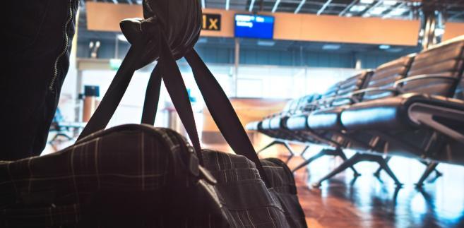 Jakie prawa ma pasażer?