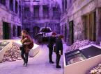 Dyrektorzy placówek muzealnych: Potrzebna jest pomoc państwa