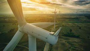 Przedstawiciele PGE i Centrum Badawczego Konwersja Energii i Źródła Odnawialne (KEZO) należącego do Instytutu Maszyn Przepływowych PAN podpisali wczoraj umowę o współpracy.