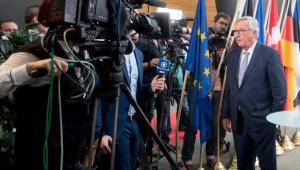 (C) European Union, 2017_EC/Audiovisual Service