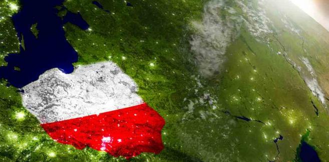Znalezione obrazy dla zapytania polska