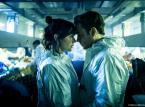 6 filmów, które musisz obejrzeć na Warszawskim Festwialu Filmowym