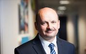 Jarosław Szymczuk - Dyrektor Generalny IBM