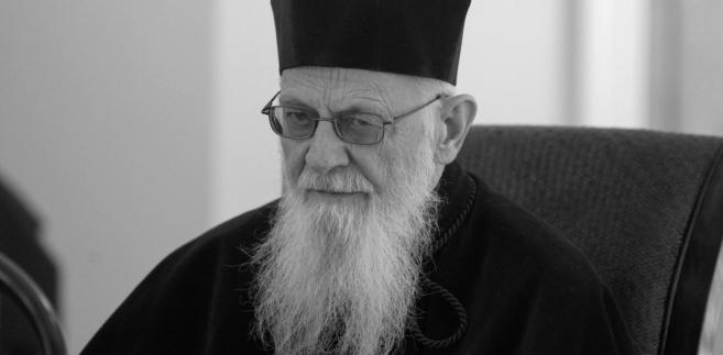 Walery Pisarek