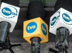Uzasadnienie kary, nałożonej na spółkę TVN SA. Oto dokument KRRiT