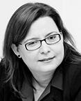 Alicja Sarna doradca podatkowy, partner, szef zespołu postępowań podatkowych w MDDP