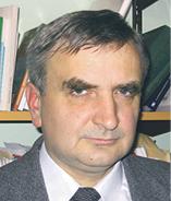 dr Stefan Płażek adwokat i adiunkt w Katedrze Prawa Samorządu Terytorialnego Uniwersytetu Jagiellońskiego