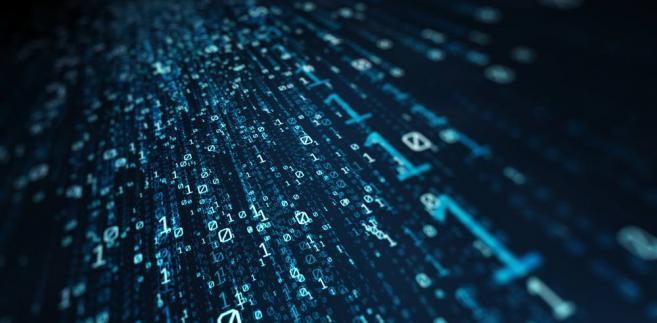 MS zapowiada, że rozporządzenie ujednolici sposób prowadzenia portalu informacyjnego przez poszczególne sądy i określi sposób identyfikacji osoby odczytującej dane pismo