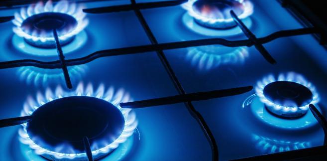 Niektóre spółdzielnie i wspólnoty mieszkaniowe, wykorzystujące gaz ziemny do celów grzewczych, sygnalizują, że otrzymują od PGNiG oraz innych dostawców gazu oferty na 2019 r. o wiele wyższe od tych obowiązujących obecnie.