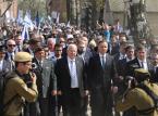 """Polski ambasador w Izraelu o """"wrodzonym antysemityzmie Polaków"""": To niesłusznie stawiane zarzuty"""